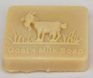Online Course Handmade Soap Making