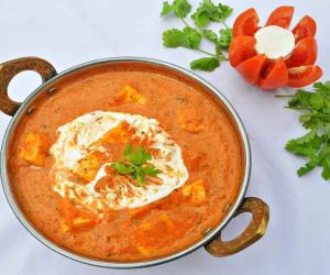 Restaurant Style Punjabi Cooking courses in Pune
