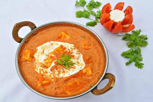 Restaurant Style Punjabi Cooking Classes in Pune