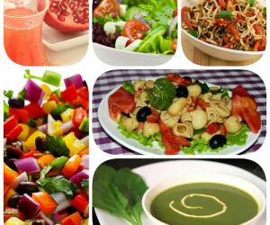 Diet Special Food Workshop courses in Pune