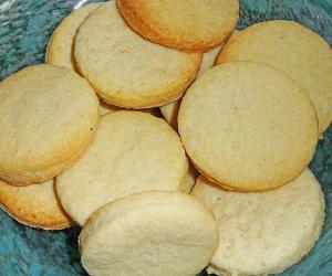 Cookies Making classes in Pune