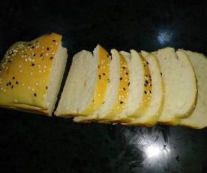 Bread & Khari Baking Course classes in Pune