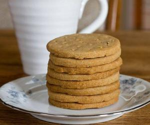 Cookies Making classes in Pune