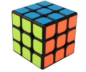 Knowbbies Certified Teacher - Rubik's Cube courses in Pune