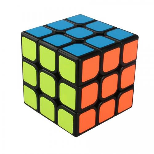 Knowbbies Certified Teacher - Rubik's Cube Classes in Pune