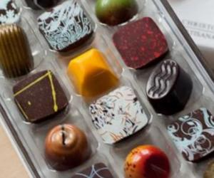Couverture Artisan Chocolate Making Course | Latest & Most
