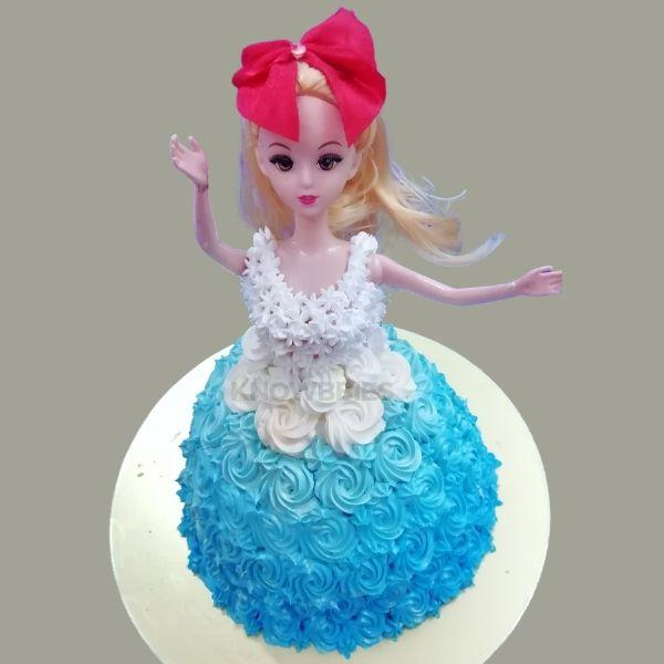 Black Forest Cake Online Course Hindi. Online course for birthday cakes