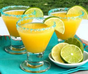Learn Mocktail Making classes in Pune