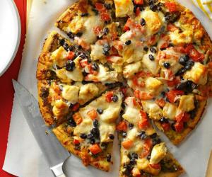 Fast Food Making Course classes in Pune