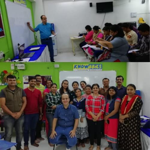 Value for money - Digital Marketing Course for Business Owners  - 9th July 2019