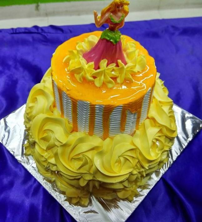 Birthday Cakes Buy Birthday Cakes 500+ Cake Designs Order Customized Birthday Cakes in Pune From Knowbbies Students